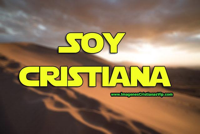 imagen cristiana para el perfil de whatsap de mujer