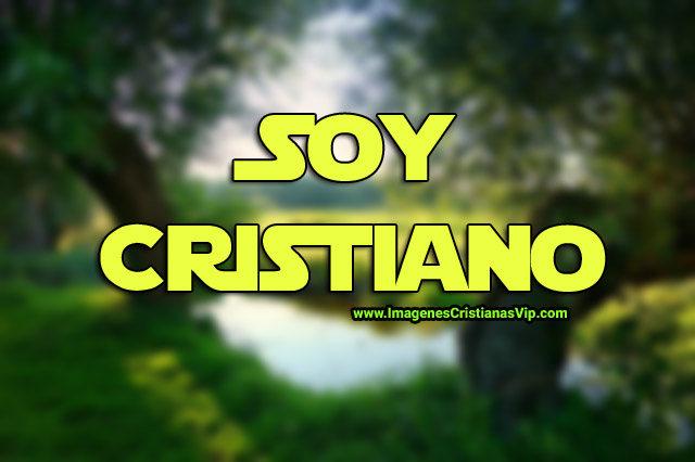 imagen cristiana para el perfil de whatsapp