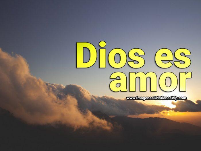 imagen-cristiana-dios-es-amor