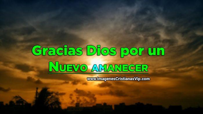 imagenes-cristianas-gracias-dios-por-un-nuevo-amanecer