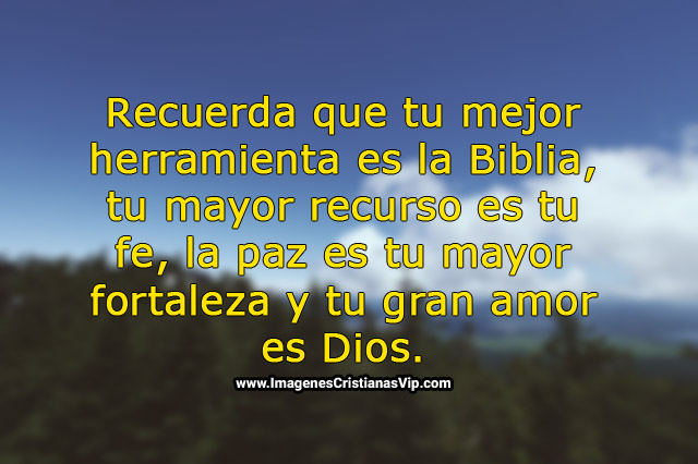 Imagenes cristianas gratis para subir a facebook