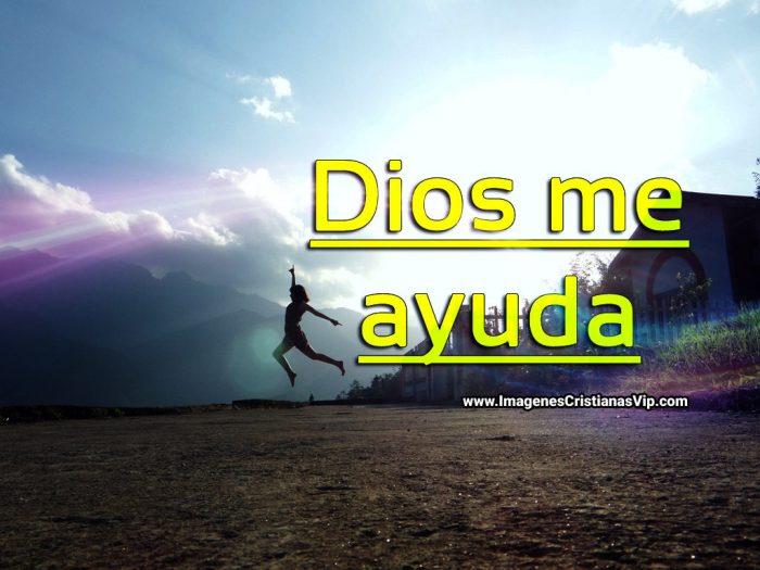 imagen-cristiana-dios-me-ayuda