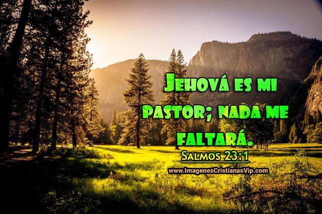 imagenes-cristianas-jehova-es-mi-pastor