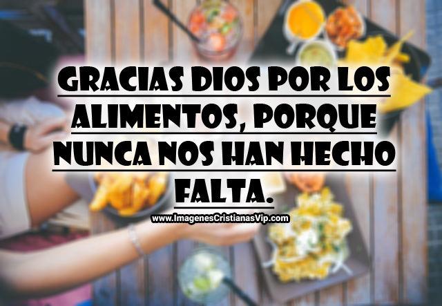 imagenes-cristianas-de-gracias-por-los-alimentos