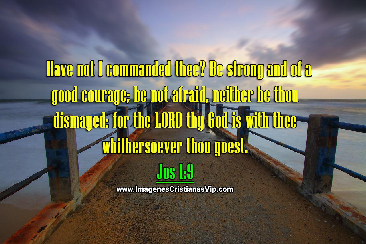 Imagenes Cristianas En Ingles Para Facebook