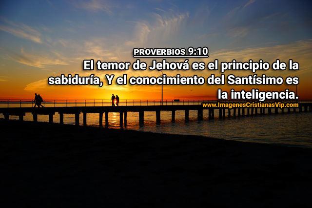 imagenes-cristianas-proverbios-el-principio-de-la-sabiduria