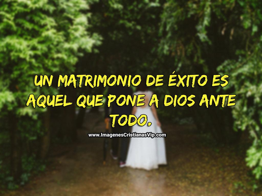 Imagenes Cristianas Para Matrimonios Imagenes Cristianas