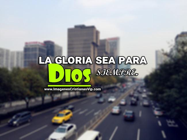 la-gloria-de-Dios-imagen