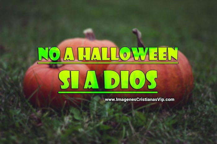 no-a-halloween-imagen-cristiana