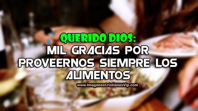 oraciones-de-gracias-por-los-alimentos