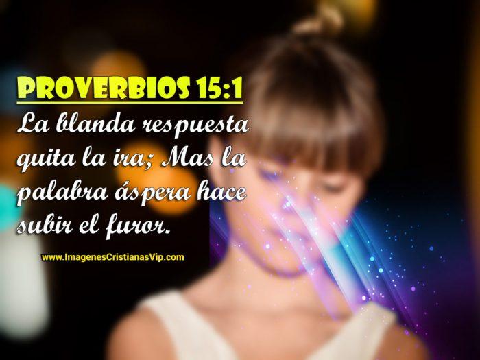 proverbios-con-imagenes-de-palabras-dulces