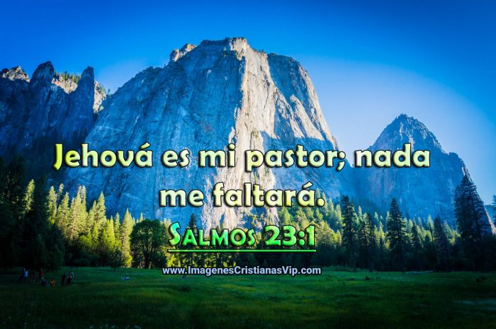 salmos-32-1-imagen-cristiana-nada-me-faltara