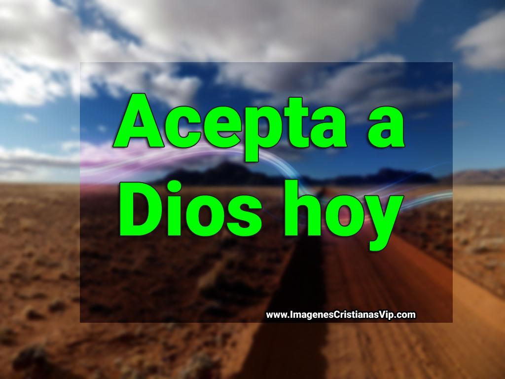 Fotos Y Frases Cristianas Para El Perfil De Whatsapp