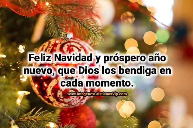 Frases cristianas de feliz navidad y prospero a o nuevo - Frases de feliz navidad y prospero ano nuevo ...