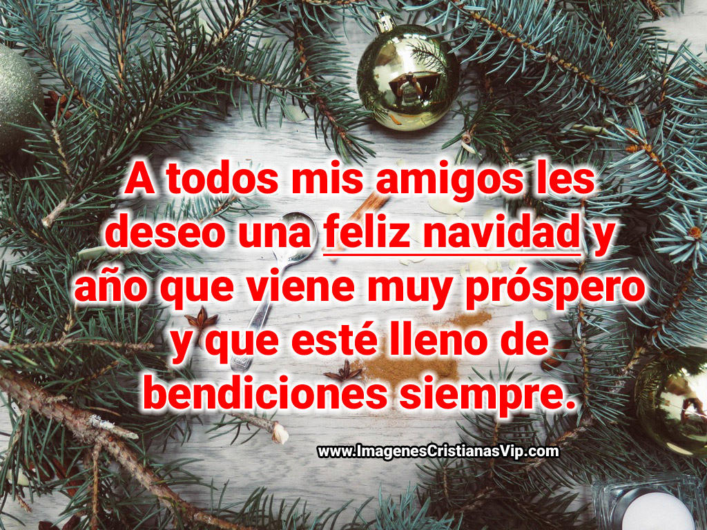 Frases cristianas de feliz navidad y prospero a o nuevo - Textos de felicitaciones de navidad y ano nuevo ...