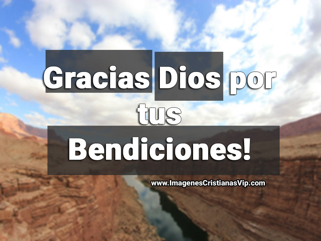 Imagenes Cristianas Mas Lindas Para Facebook Con Frases