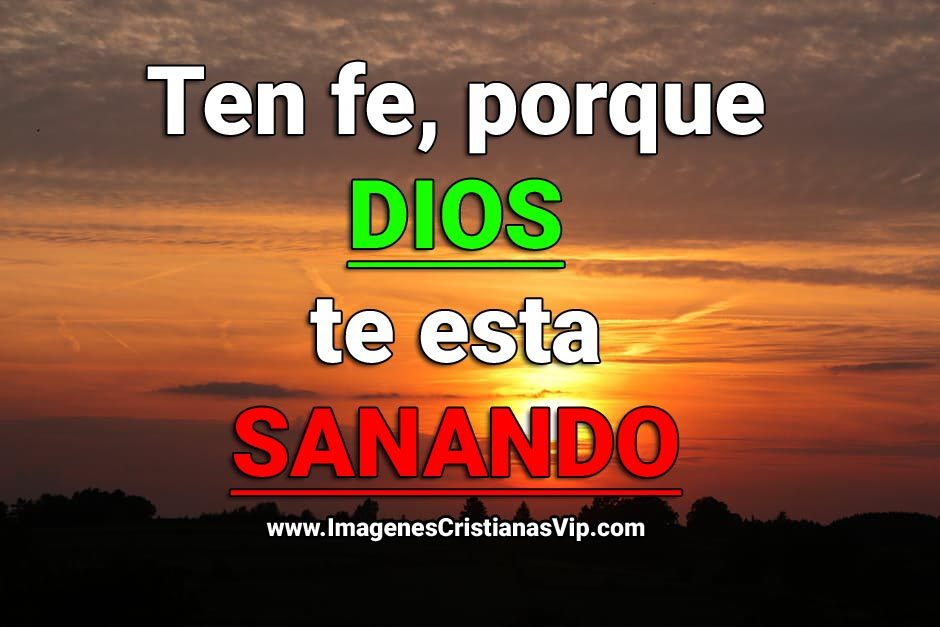 Imagenes Para Enfermos Con Frases Cristianas Imagenes