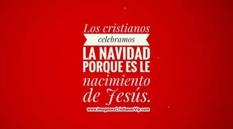 Imagenes bonitas para navidad cristianas