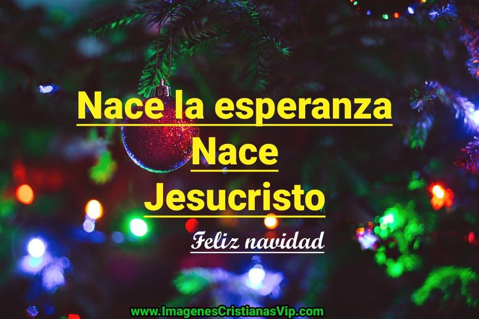 Imagenes cristianas para navidad