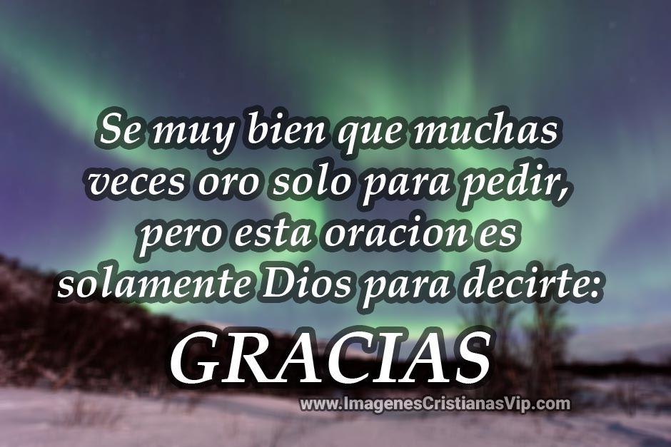 Imagenes cristianas muy bonitas para decir gracias