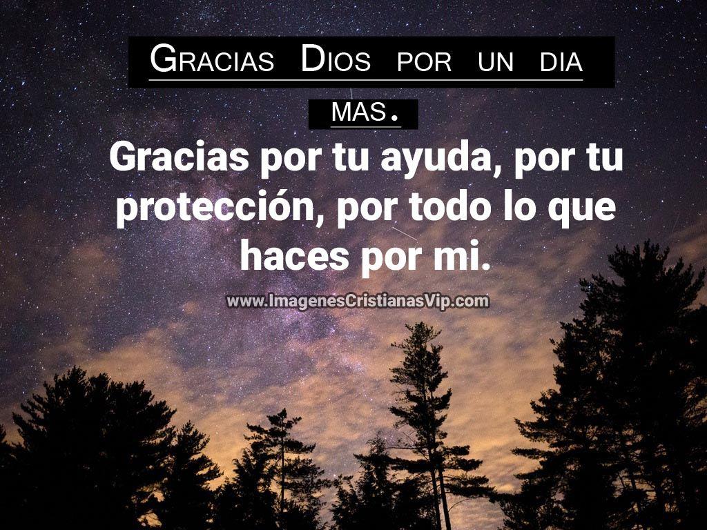 Mensajes hermosos con oraciones