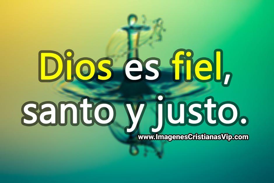Frases Cristianas Cortas Imagenes Cristianas
