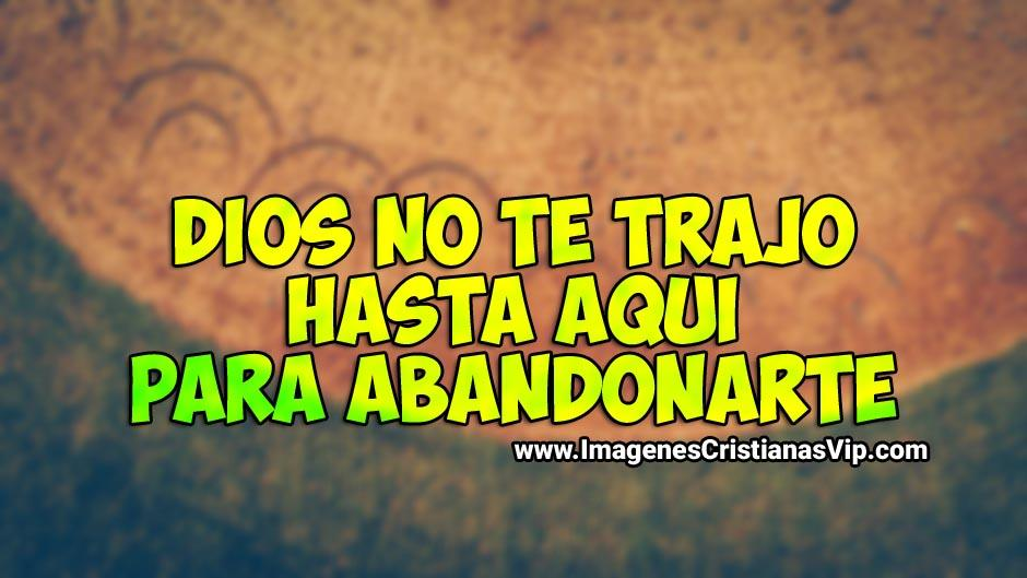 Imagenes cristianas lindas con frases