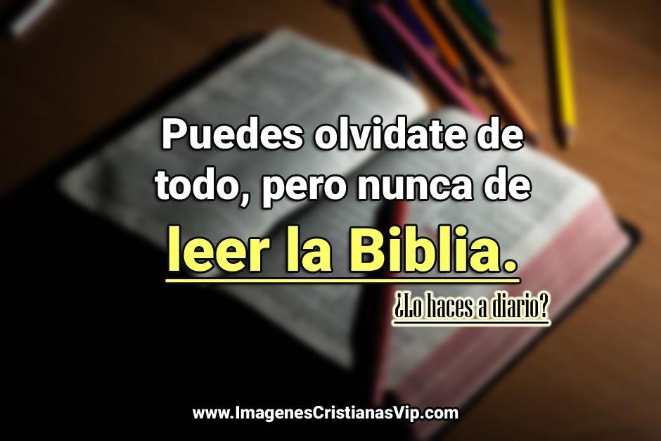 Imagenes cristianas lindas