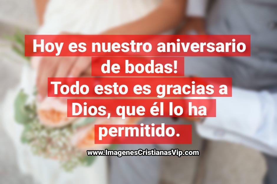Frases Aniversario De Bodas: Imagenes Cristianas Para Aniversario De Bodas