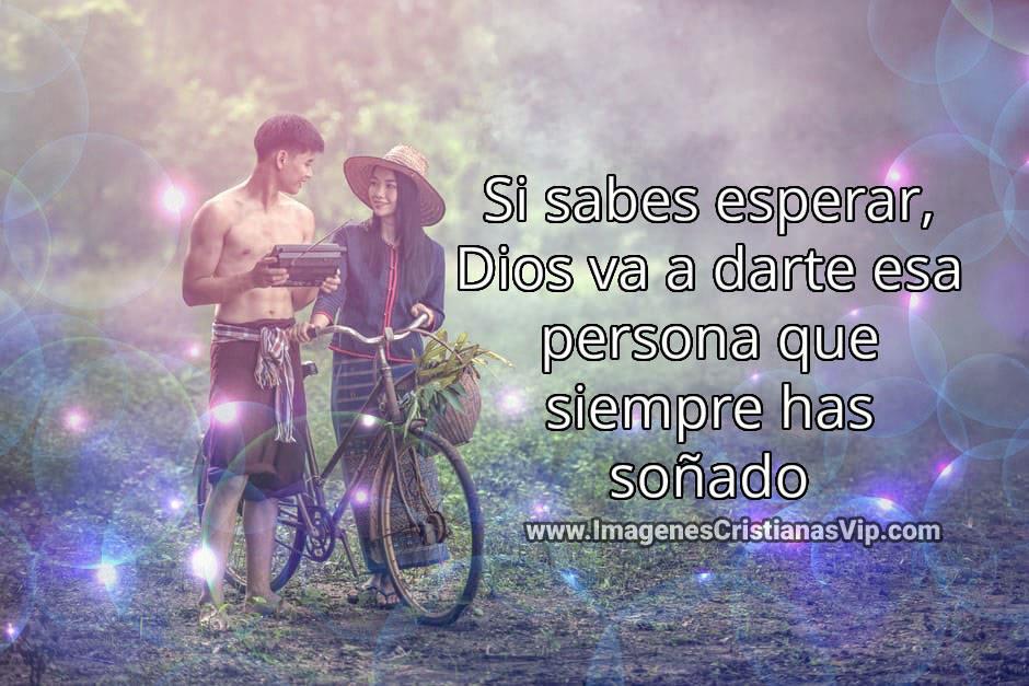 Imagenes Cristianas - Frases, Reflexiones para Facebook ...