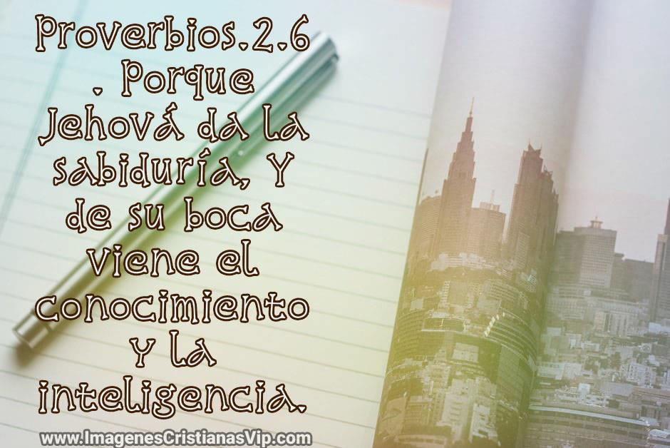 Proverbios imagenes cristianas