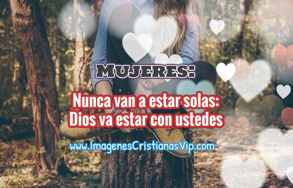 Imagenes para mujeres cristianas