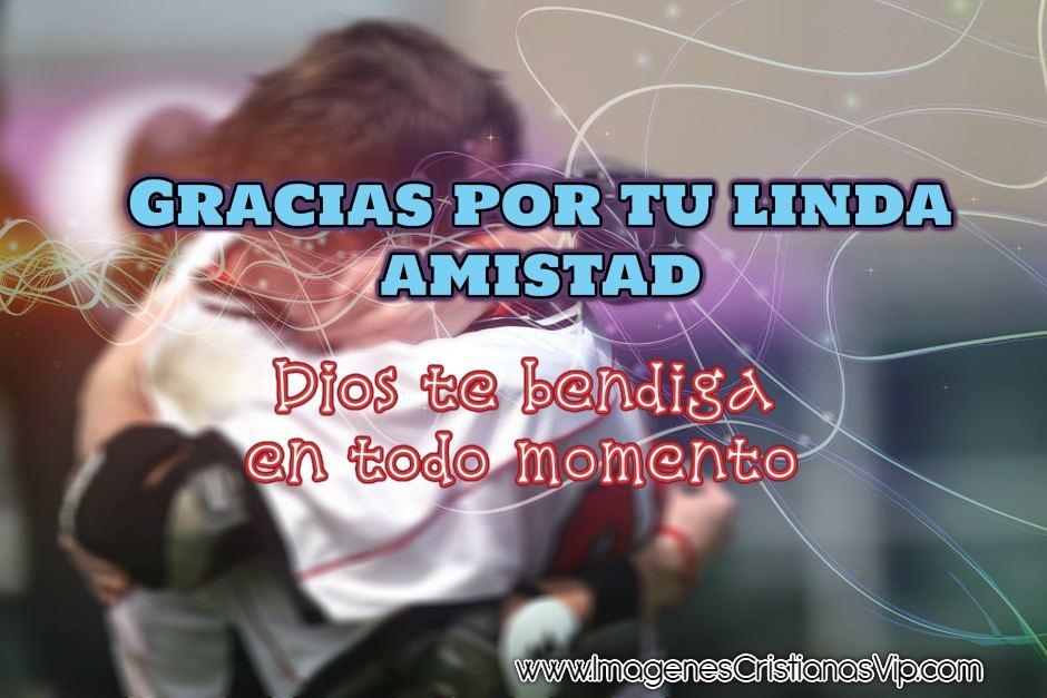 Imagenes amistad facebook