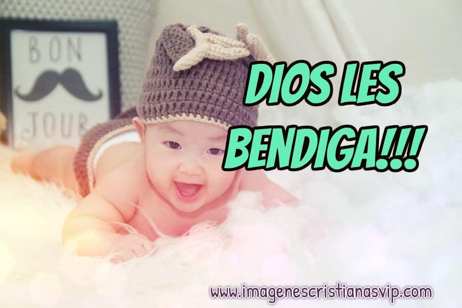 Imagenes bonitas cristianas