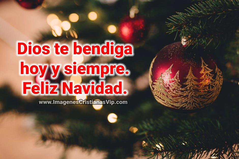 Imagenes para navidad bonitas cristianas