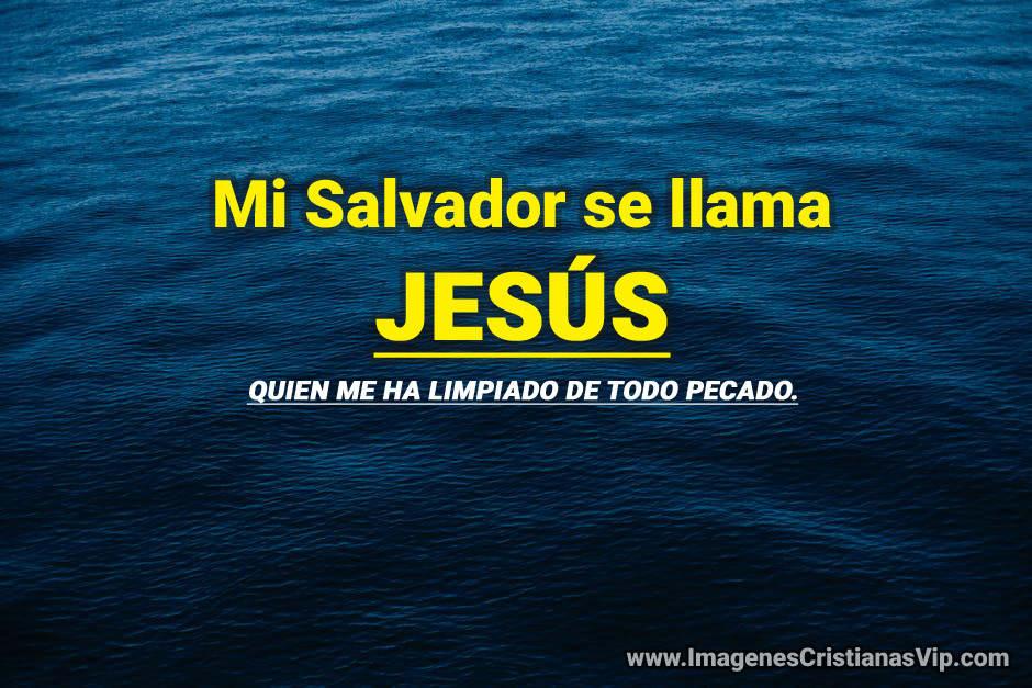 Descarga imagenes cristianas gratis
