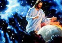 Imagenes de jesús el redentor